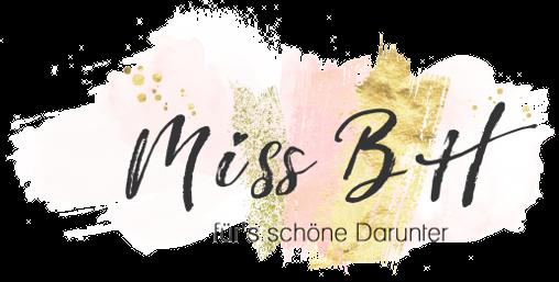 miss-bh-logo-2