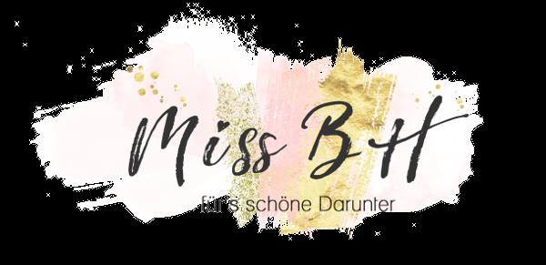 miss-bh-logo-1
